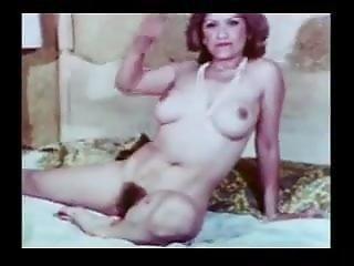Anal rødhårede porno