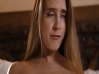 3D lesbická sex videa