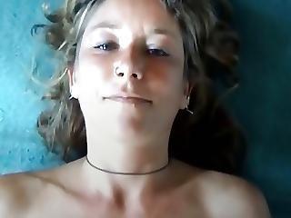 Facial Target Practice 64