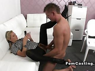 porno violenti pornoitaliano milf