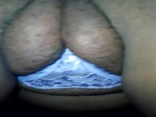 cameltoe, clitoris, latina, model, pumped