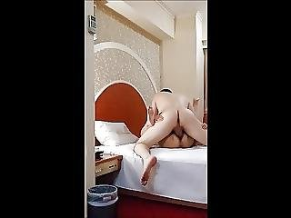 Asian Whore Kiss And Creampie Hd