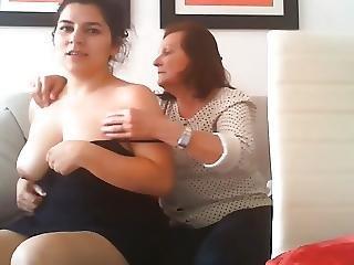 Mama Si Fica