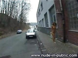 Naked_in_public_places_-_clip_991