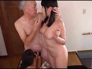 Ebony μεγάλο μουνί πορνό φωτογραφίες