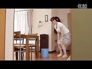 Butt, Funny, Japanese, Skirt, Upskirt, Voyeur