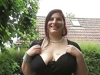Amateur, Big Boob, Boob, Butt, Chubby, Gangbang, Milf, Sexy, Wife