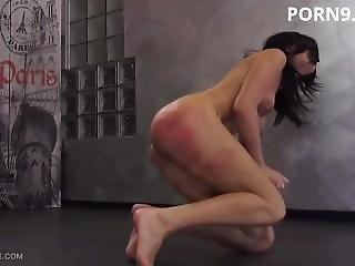 sadomaso filmati sesso amatoriale giapponese