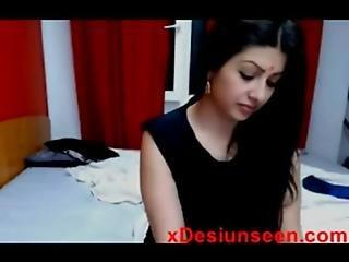 Xtremezone Super Desi Hot Bhabhi Fucking Nice