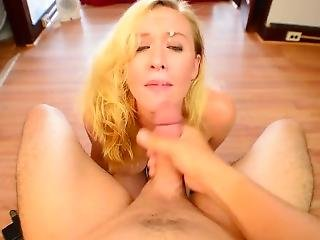 Blowjob And Anal