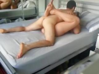 amatør, anal, asiat, blowjob, buttet, par, behåret, kysser, onani, milf, missonær, naturlig, naturlige bryster, lejetøj, vaginal