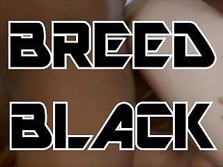 sort, sammensætning, kondom, krem, creampie, datter, exgf, gangbang, interracial, gammel, søster, teen