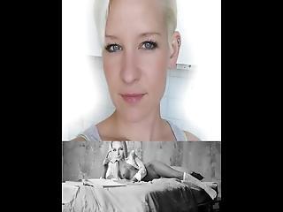 Traumfrau Su Fee Sexy Nackt