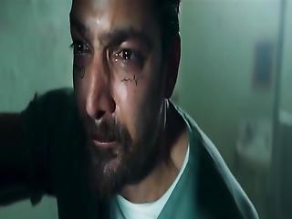 Taish (2020) 720p Hevc Hdrip Hindi S01 Complete Web Series
