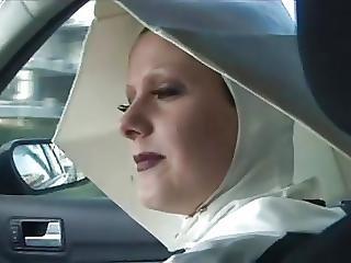 Strane Occasioni?from=video Promo