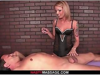 bondage, femdom, fetish, sega, tatuaggio