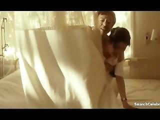 Celeb Celebrity Tube  18QT Free Porn Movies Sex Videos