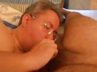 Michael Skotnik: Ich lutsche gerne Schw�nze!