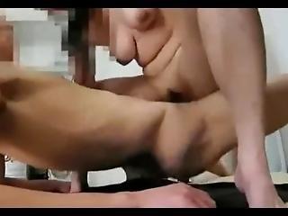 Milf Seduced College Boy Cum 2 Times Part 2