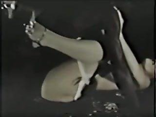 Peepshow Loops 1970s Scene 3