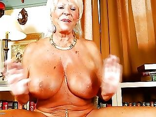 Mature Nl Presents Best Busty Grannies And Moms