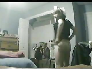 gros sein, seins, fille webcam, compilation, caméra cachée, voyeur