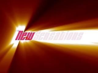 Newsensations - School Girl Aubrey Sinclair Taking Dick