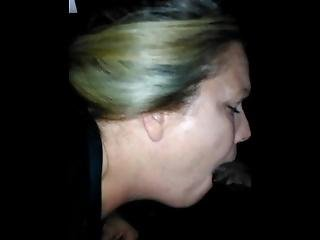 Connie Looper Sucking Another Bbc At The Gloryhole In Ohio