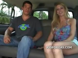Bondage daughter porn_8444