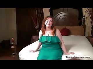 Bondage socal movies porn