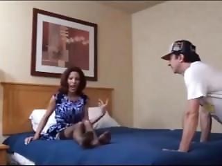 Stepmom Fucked With Son 2 Full Video At - Hotmoza.com