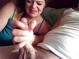 Amateur, Penis