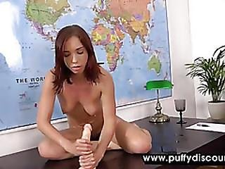 Discount Porn Videos At Puffydiscount.com 25