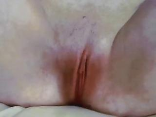 amateur, masturbation, russe, Ados, université