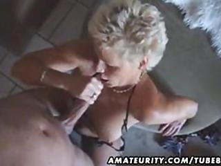 have removed desiree rubs her clitoris pity, that