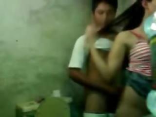 Violacion En Su Casa Mexicana Pendeja Ver Completo Aqui Http Sh.st Fnkni