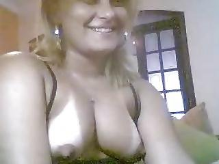 Caiu Na Net Erica Consoni De Araras 2015