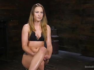 Cheyenne Jewel-db
