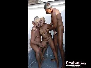 starzy, amatorski, hardcore, dojrzała, seks, Nastolatki
