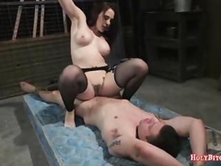 anal, bdsm, bisexuel, bondage, pieds, pied, milf, mamelons, oral, punition, chatte, anulingus, gode à courroie