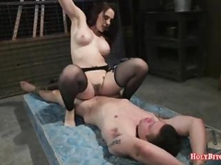 anal, bdsm, biseksualna, bondage, stopy, stopa, milf, suty, oral, kara, cipka, lizanie odbytu, strapon
