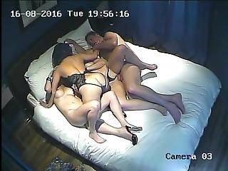 skryté kamery gay sex videa