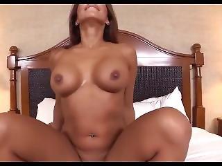 Jennifer López Sex Tape