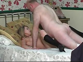 Amateur, Blonde, British, Fucking, Hairy, Hardcore, Teen, Tiny, Ugly