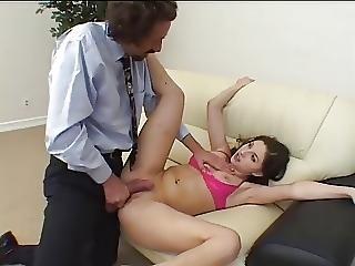ogromniy-huy-porno-smotret