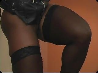 Amateur, Ebony, Fetish, Mistress