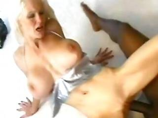 Rebecca linares anal xvideos