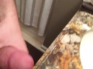 Jerking Off Video