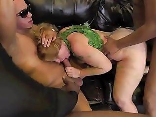 Teamvp Fucks Poison Ivy