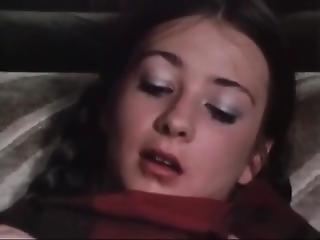 Catherine Ringer - Lesbi Scene